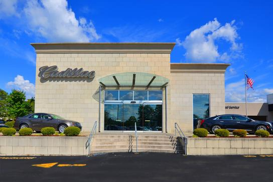 Car Dealerships In Raleigh Nc >> Raleigh Nc Thompson Buick Gmc Cadillac   Upcomingcarshq.com