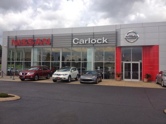 carlock nissan of jackson jackson tn 38305 car dealership and auto financing autotrader. Black Bedroom Furniture Sets. Home Design Ideas