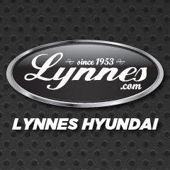 Lynnes Hyundai : Bloomfield, NJ 07003 Car Dealership, and ...