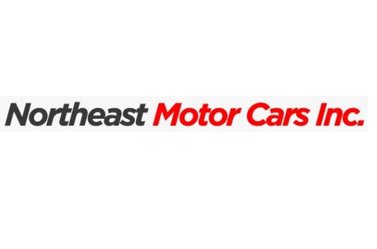 NorthEast Motor Cars