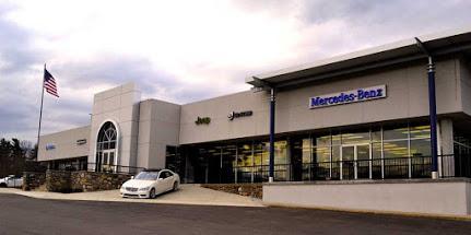 skyland automotive asheville nc 28806 car dealership and auto financing autotrader. Black Bedroom Furniture Sets. Home Design Ideas