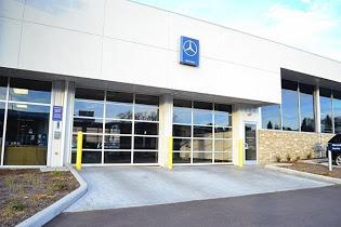 Rental Car Dealers Greenville Nc