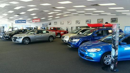 Riverside Auto Escanaba >> Riverside Auto Sales car dealership in Escanaba, MI 49829 ...
