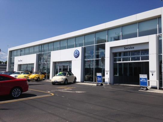Toms River Volkswagen Mitsubishi : TOMS RIVER, NJ 08753-5559 Car Dealership, and Auto Financing ...