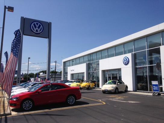 Toms River Volkswagen Toms River Nj 08753 5559 Car