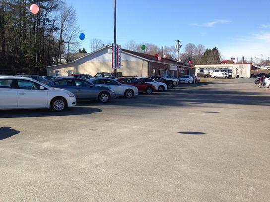 H and h auto sales mt airy nc 27030 car dealership and for H and h motors