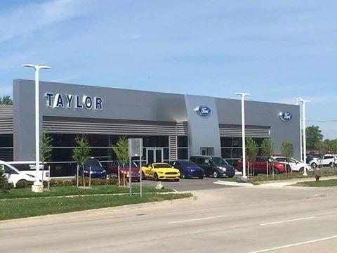 taylor ford taylor mi 48180 car dealership and auto financing. Cars Review. Best American Auto & Cars Review