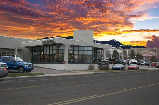 red noland colorado springs co 80905 car dealership and auto financing autotrader. Black Bedroom Furniture Sets. Home Design Ideas