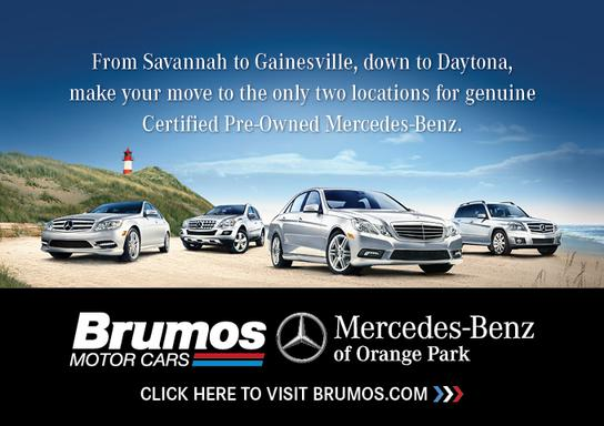 mercedes dealership jacksonville fl