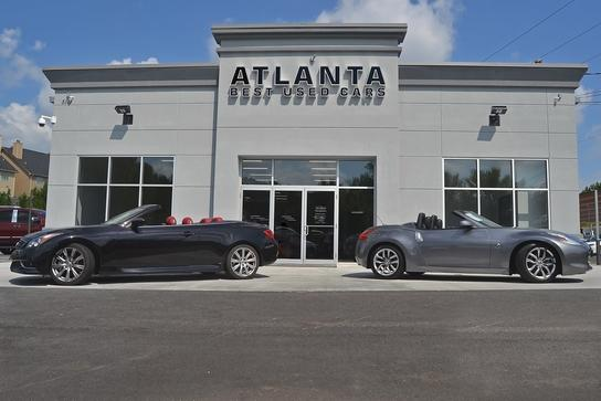 atlanta best used cars peachtree corners ga 30071 car dealership and auto financing autotrader. Black Bedroom Furniture Sets. Home Design Ideas