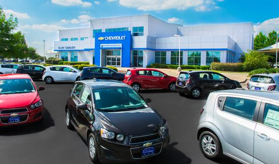 chevrolet dealers dallas. Cars Review. Best American Auto & Cars Review