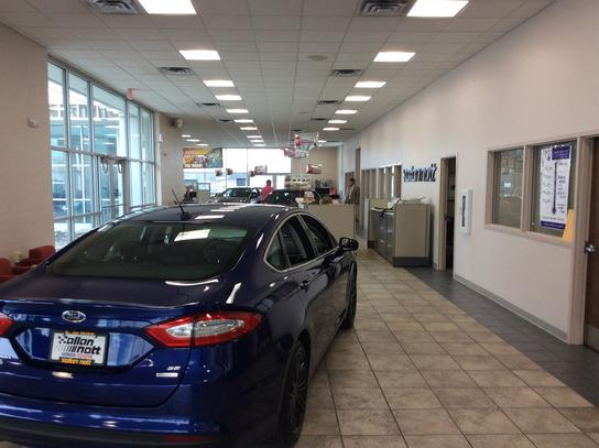 allan nott honda toyota car dealership in lima oh 45807 kelley blue book. Black Bedroom Furniture Sets. Home Design Ideas