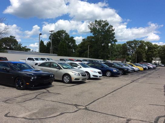 Victory Auto Sales >> New Vehicle Models For Sale Monroe Mi Dealership | Upcomingcarshq.com