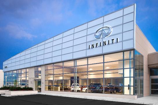 resized image infinity north dealer seo dealership houston near sales infiniti sun leasing tx me
