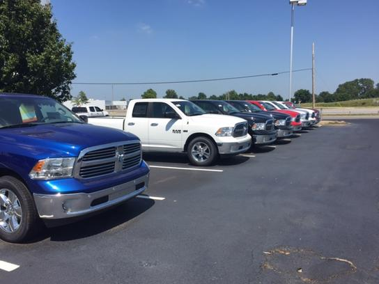 Buy Used Cars Pine Bluff