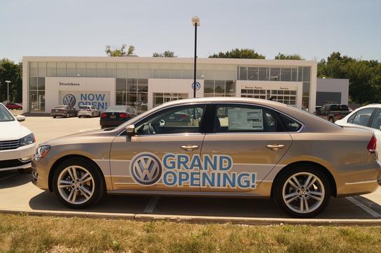 volkswagen of streetsboro streetsboro oh 44241 car dealership and auto financing autotrader. Black Bedroom Furniture Sets. Home Design Ideas