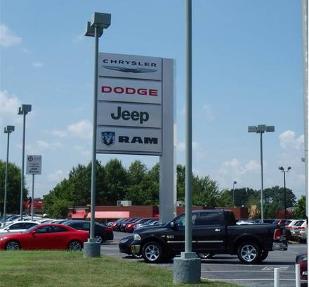mall of georgia chrysler dodge jeep ram buford ga 30518. Cars Review. Best American Auto & Cars Review