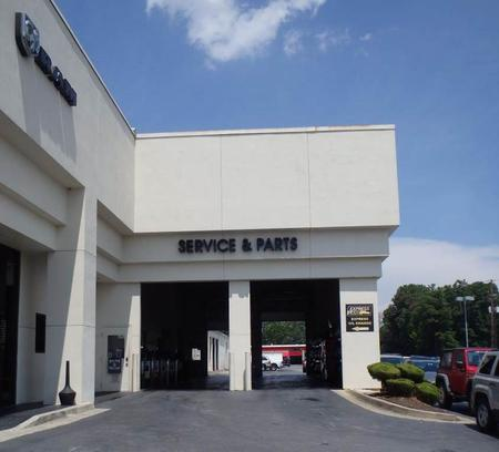 mall of georgia chrysler dodge jeep ram car dealership in. Cars Review. Best American Auto & Cars Review