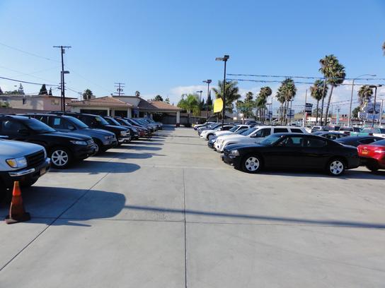 Auto Mart Auto Sales Lynwood Ca 90262 4325 Car