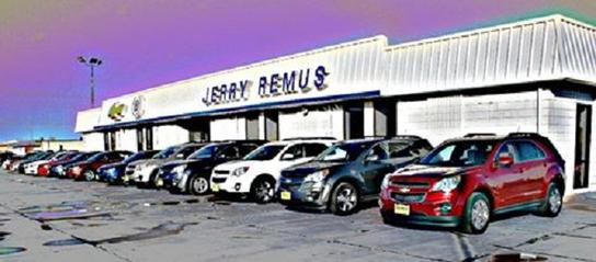 Used Car Dealerships In North Platte Ne