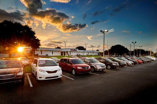 Automax Ocala Cars Com Reviews