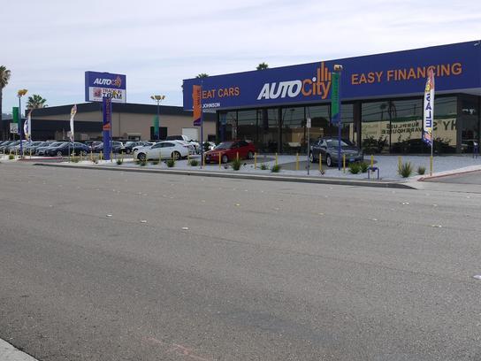 auto city car dealership in el cajon ca 92020 kelley blue book. Black Bedroom Furniture Sets. Home Design Ideas
