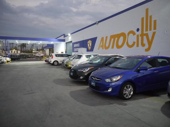 San Diego And El Cajon Used Car Dealership Rock Auto Group Autos Post