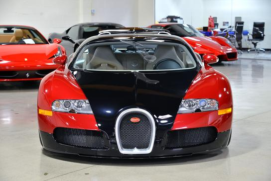 Fusion Luxury Motors Chatsworth Ca 91311 Car Dealership And Auto Financing Autotrader