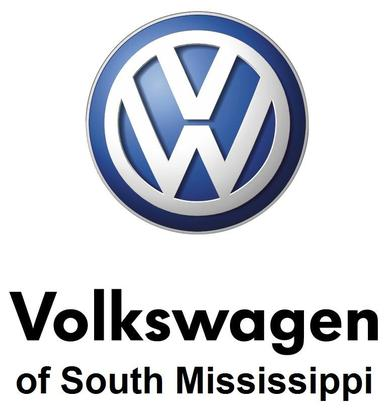 Volkswagen Of South Mississippi Diberville Ms 39540 Car