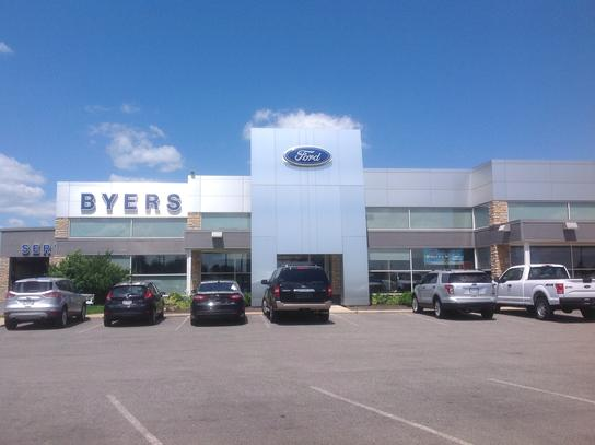 byers ford llc delaware oh 43015 car dealership and auto financing. Cars Review. Best American Auto & Cars Review