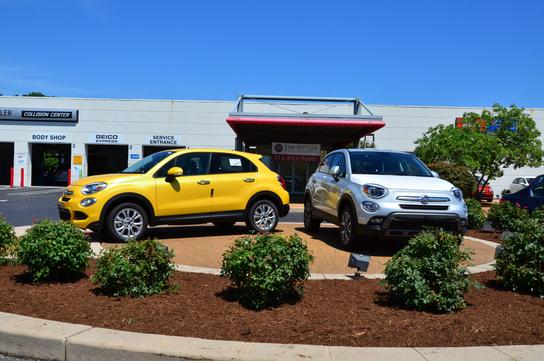 Jim Butler Used Cars South County