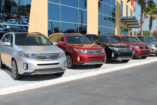 city kia of greater orlando orlando fl 32837 8306 car