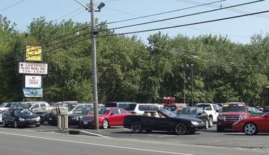 Used Car Dealers In Howell Nj