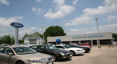 Lutesville Ford Marble Hill Mo 63764 8209 Car