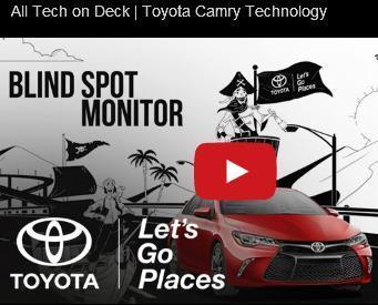 Toyota Car Rental Humble Tx