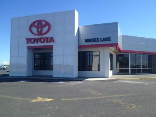 bud clary chevrolet toyota of moses lake moses lake wa 98837 7506 car dealership and auto. Black Bedroom Furniture Sets. Home Design Ideas