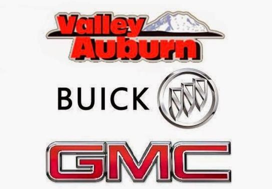 Valley Buick GMC 2
