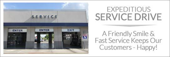 Used Cars For Sale In Houston Tx John Eagle Acura: John Eagle Acura : Houston, TX 77094 Car Dealership, And