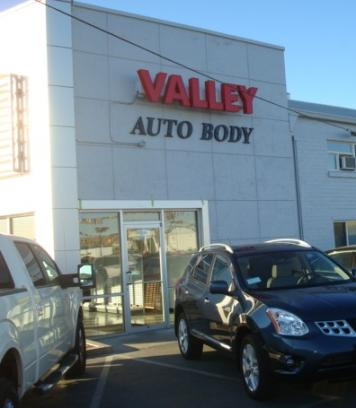 Image Result For Valley Ford