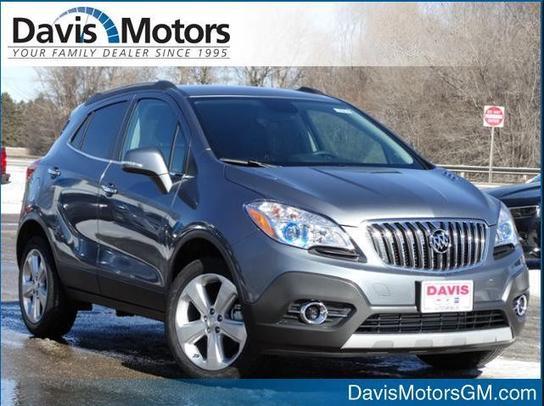 Davis Motors Litchfield Mn 55355 Car Dealership And