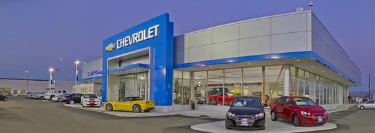 champion chevrolet reno nv 89502 car dealership and auto financing. Cars Review. Best American Auto & Cars Review