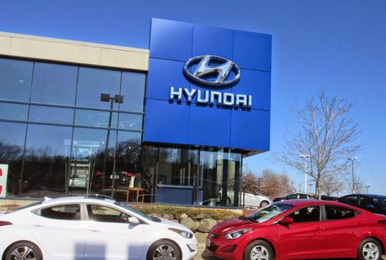Zimbrick Eastside Hyundai 2