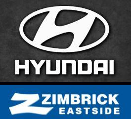 Zimbrick Eastside Hyundai 3