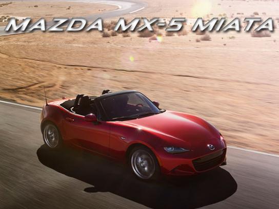 Roger Beasley Mazda Central >> Roger Beasley Mazda : Killeen, TX 76542 Car Dealership ...