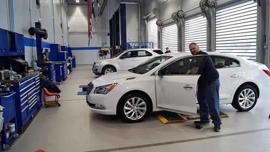 Flemington Nj Car Dealerships