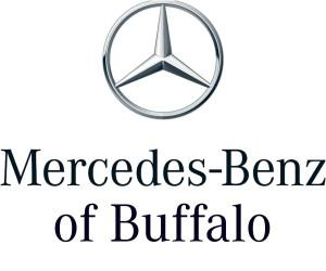 Mercedes benz of buffalo williamsville ny 14221 6008 for Mercedes benz for sale buffalo ny