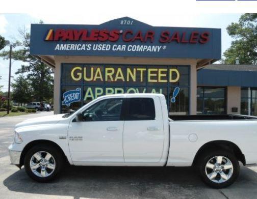 Payless Car Sales Charleston North Charleston Sc 29406 Car Dealership And Auto Financing
