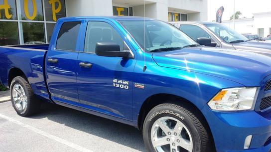 Used Car Dealers In Sumter Sc   Upcomingcarshq.com