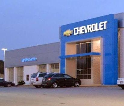 Chevrolet Dealers In Columbia Sc >> Love Chevrolet : Columbia, SC 29212 Car Dealership, and Auto Financing - Autotrader
