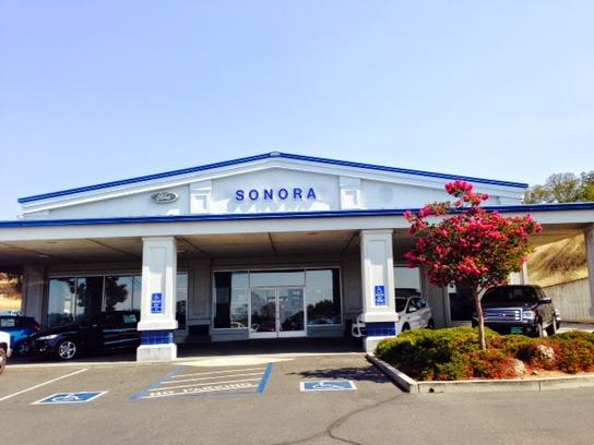 Used Car Batteries For Sale In Stockton Ca